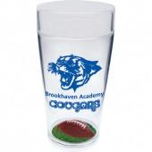 20 oz. Acrylic Sport Cups