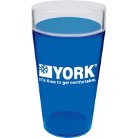20  oz. Acrylic Cup